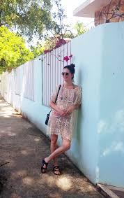 puerto rico ocean park the styling dutchman