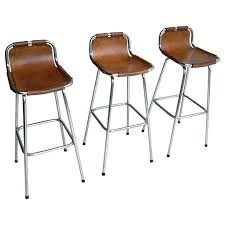home decor hours pleasing designer bar chairs leather home decor pleasing leather
