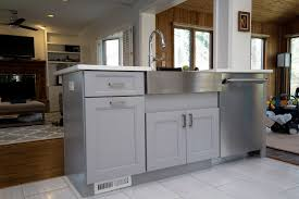 kitchen furniture names ayoub onal kitchen bath remodeling cabinets usa cabinet store