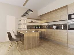 wooden modular kitchen designs kitchen design ideas