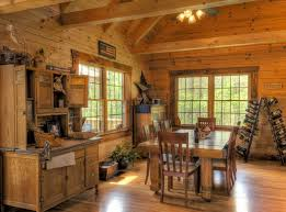 log home interiors photos log homes and log cabin gallery from hochstetler log homes