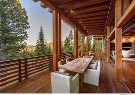 farmhouse design farmhouse design for outdoor deck design with white wicker