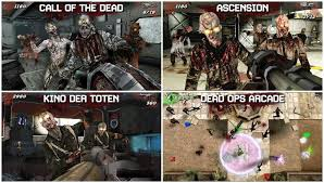 call of duty zombies 1 0 5 apk aporte call of duty black ops zombies 1 0 5 android apk zone