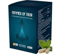 hammer of thor mens sexual supplement available now in pakistan made