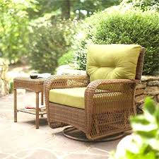 Patio Chair Cushions Set Of 4 Patio Chair Cushions Set Of 4 That You Can Not Forget Garden