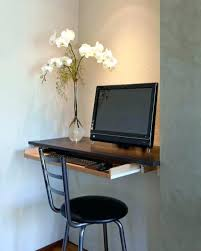 corner computer desk for small spaces small cheap computer desk small space computer desk ideas wonderful