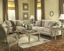 living room set for sale victorian couch for sale good ideas for living room sets victorian