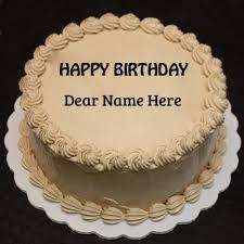 write name on birthday cake tummy pinterest birthday cakes
