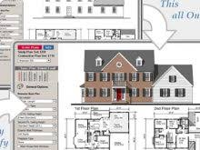 draw plans online draw own house plans design your own house plans online original