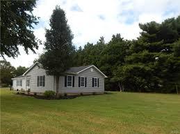 salisbury md homes for sale u0026 real estate homes com
