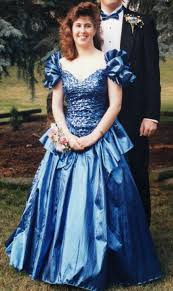 eighties prom dress 28 80s prom dress ideas gallery for gt 80s prom dress ideas