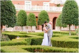 founders inn wedding alex brian s founders inn wedding virginia va fowler