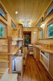 Tiny Homes Minnesota by Hawaii House By Tiny Heirloom Tiny House Talk Hawaii Tiny