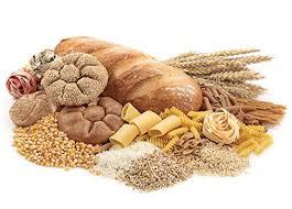 glucidi alimenti alimentazione i carboidrati in run