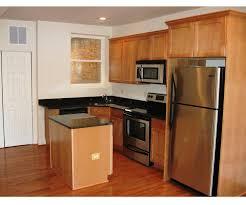 Cool Kitchen Designs Kitchen Cool Kitchen Designs Ideas 2016 Simple Kitchen Design