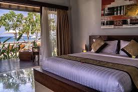 agoda lombok living asia holiday resort lombok hotel spa restaurant