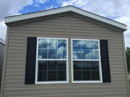 Interior Doors For Manufactured Homes by Our Current Models At Star Homes Erie Pennsylvania Manufactured