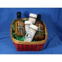 healthy gift basket ideas heart healthy gift baskets for the holidays foods4yourhealth