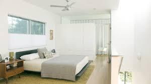 Eames Room Divider Los Angeles Popular Room Divider Bedroom Modern With Eames Rocker