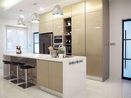 Feng Shui Bathroom Over Kitchen Feng Shui Basic Rules For Home Renovation New Straits Times