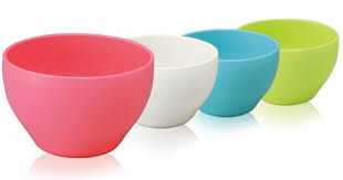 factory price plastic bowl large cereal bowl buy large cereal