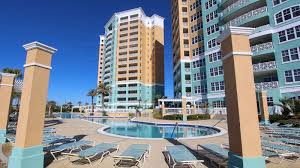 Aqua Panama City Beach Floor Plans by 4 Bedroom Condos In Panama City Beach Fl Mattress