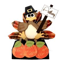 thanksgiving place cards kids thanksgiving kids craft headbands pazzles craft room