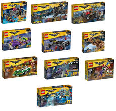 toys n bricks lego news site sales deals reviews mocs blog