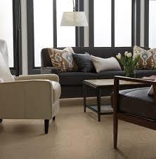 Laminate Floor Vs Carpet Bt Carpet And Linoleums Flooring Laminate Floors Vs Hardwood Also