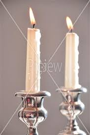 shabbat candles images of shabbat candles pictures photos images of