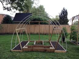 cheap diy greenhouse kits u2014 optimizing home decor ideas build a