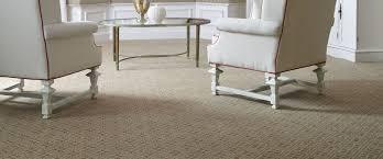 Karastan Discount Rugs Flooring Karastan Rugsale Karastan Carpet