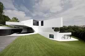 futuristic homes futuristic beach house home building