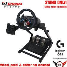 supporto volante confronta prezzi e offerte volante logitech g29 dealsan it