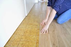 12 varias formas de hacer tiradores leroy merlin diy el cambio suelo de mi casa con las laminas de vinilo