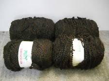 mink yarn ebay