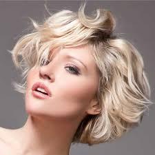 layer thick hair for ashort bob 10 layered bob hairstyles for thick hair bob hairstyles 2017