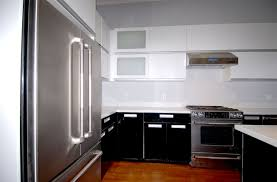 remove paint from kitchen cabinets modern kitchen cabinet magnificent kitchen cabinet hinges diy