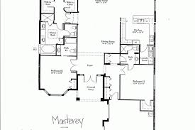 open home floor plans 100 luxury open floor plans 13 open floor plan homes loft