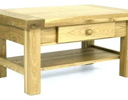 long side table with drawers small square side table serba tekno com