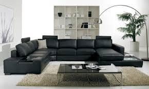 Contemporary Sofas India Sofa Sofa Set For Living Room Favored Sofa Set For Living Room