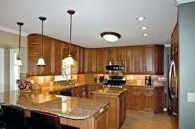 Open Source Kitchen Design Software Open Kitchen Cabinet Design Open Kitchen Cabinets Stylish Design 7