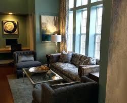home interior wholesalers interior accessories for home home decor accessories wholesale uk