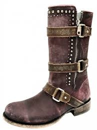 corral deer boot s shoes buckle buy me s corral boots affordable boots