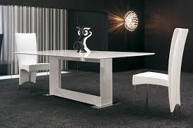 Marble Dining Table Design Ideas Cost And Tips Sefa Stone - Dining table base design