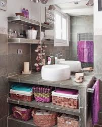 43 Bright And Colorful Bathroom Design Ideas Digsdigs by 283 Best Home Decor Bathroom Images On Pinterest Colors