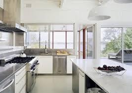 Fine Kitchen Ideas New House Inside Decor - New home kitchen designs
