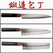 samurai market u0027s blog stop seto damascus knives customer reviews