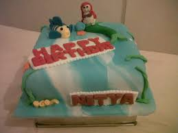 ariel birthday cake best birthday resource gallery