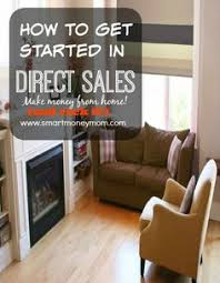 home interior direct sales the best direct sales companies you can start for cheap direct